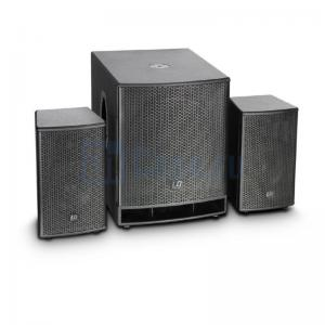 LD Systems DAVE 18 G3_0