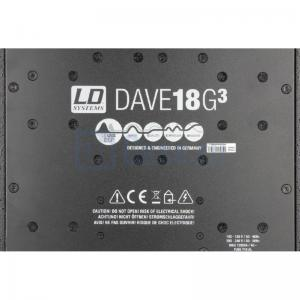 LD Systems DAVE 18 G3_14