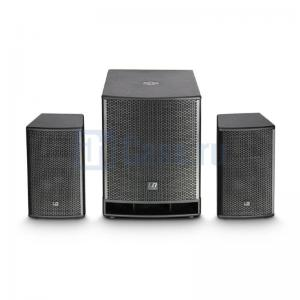 LD Systems DAVE 18 G3_2
