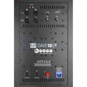 LD Systems DAVE 18 G3_4