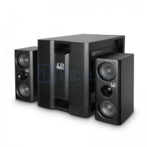 LD Systems DAVE 8 XS_0