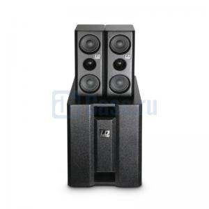 LD Systems DAVE 8 XS_5