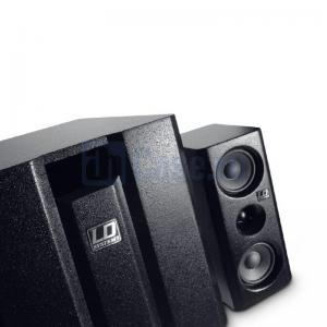 LD Systems DAVE 8 XS_6