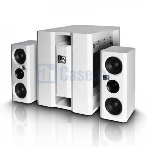 LD Systems DAVE 8 XS W_0