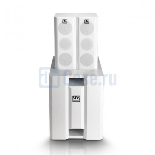 LD Systems DAVE 8 XS W
