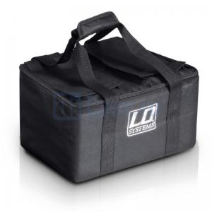 LD Systems DAVE 8 SAT BAG_0
