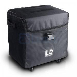 LD Systems DAVE 8 SUB BAG_0