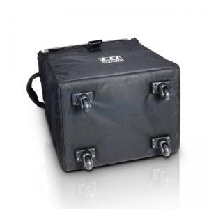 LD Systems DAVE 8 SUB BAG_1