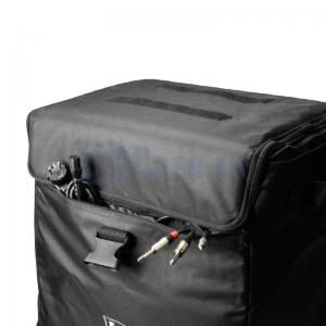 LD Systems DAVE 8 SUB BAG_3