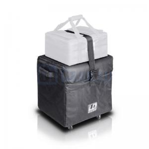 LD Systems DAVE 8 SUB BAG_4