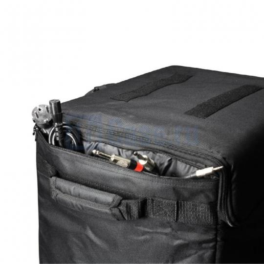 LD Systems DAVE 8 SUB BAG