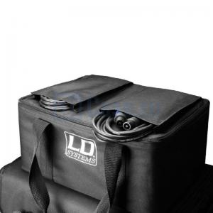 LD Systems DAVE 8 SET 1_4