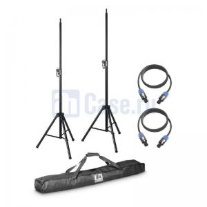 LD Systems DAVE 8 SET 2_0