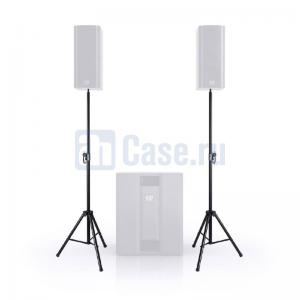 LD Systems DAVE 8 SET 2_2