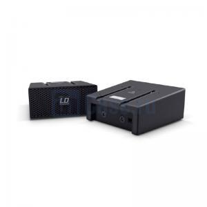 LD Systems CURV 500 SLAT_0