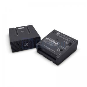 LD Systems CURV 500 SLAT_1
