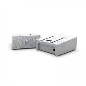 LD Systems CURV 500 SLAWT_0