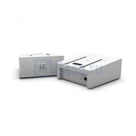 LD Systems CURV 500 SLAWT