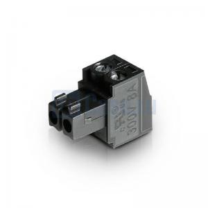 LD Systems CURV 500 TB_0