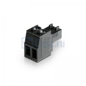 LD Systems CURV 500 TB_1