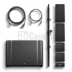 LD Systems CURV 500 TS_10