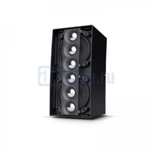 LD Systems CURV 500 TS_14