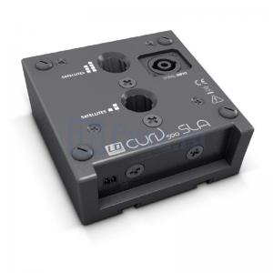 LD Systems CURV 500 TS_15