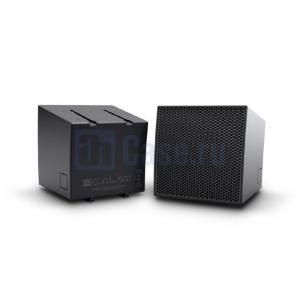 LD Systems CURV 500 TS_16