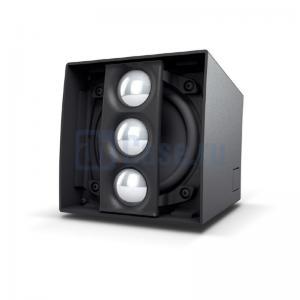 LD Systems CURV 500 TS_17