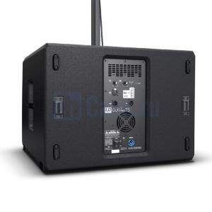LD Systems CURV 500 TS_6