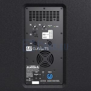 LD Systems CURV 500 TS_7