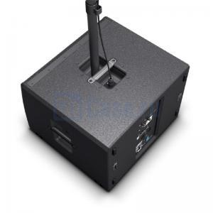 LD Systems CURV 500 TS_8