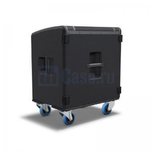 LD Systems CURV 500 TS CB_2