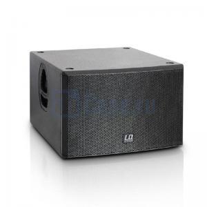 LD Systems MAUI 44 SUB EXT_0