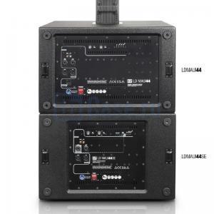 LD Systems MAUI 44 SUB EXT_3