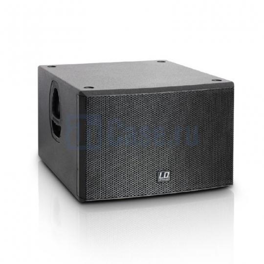 LD Systems MAUI 44 SUB EXT
