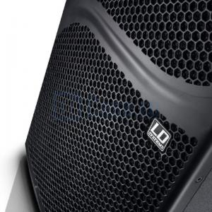LD Systems DDQ 10_9