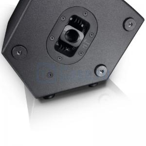 LD Systems DDQ 10_3