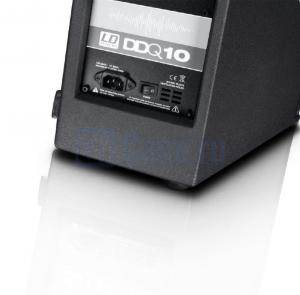 LD Systems DDQ 10_5