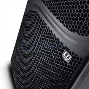 LD Systems DDQ 12_9