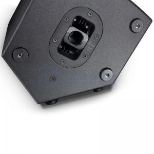 LD Systems DDQ 12_3