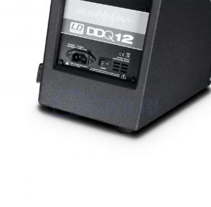 LD Systems DDQ 12_5
