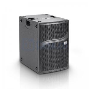 LD Systems DDQ SUB 212_0