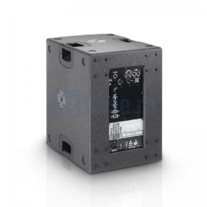 LD Systems DDQ SUB 212_1