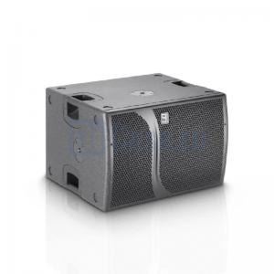 LD Systems DDQ SUB 212_2