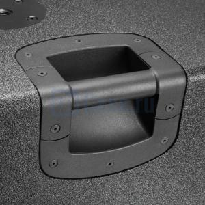 LD Systems DDQ SUB 212_4