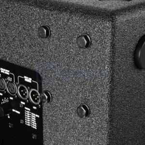 LD Systems DDQ SUB 212_6