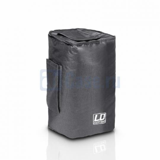 LD Systems DDQ 10 B