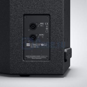 LD Systems STINGER 10 G3_6