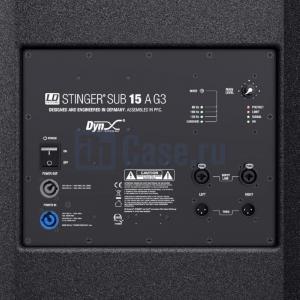 LD Systems STINGER SUB 15 A G3_6